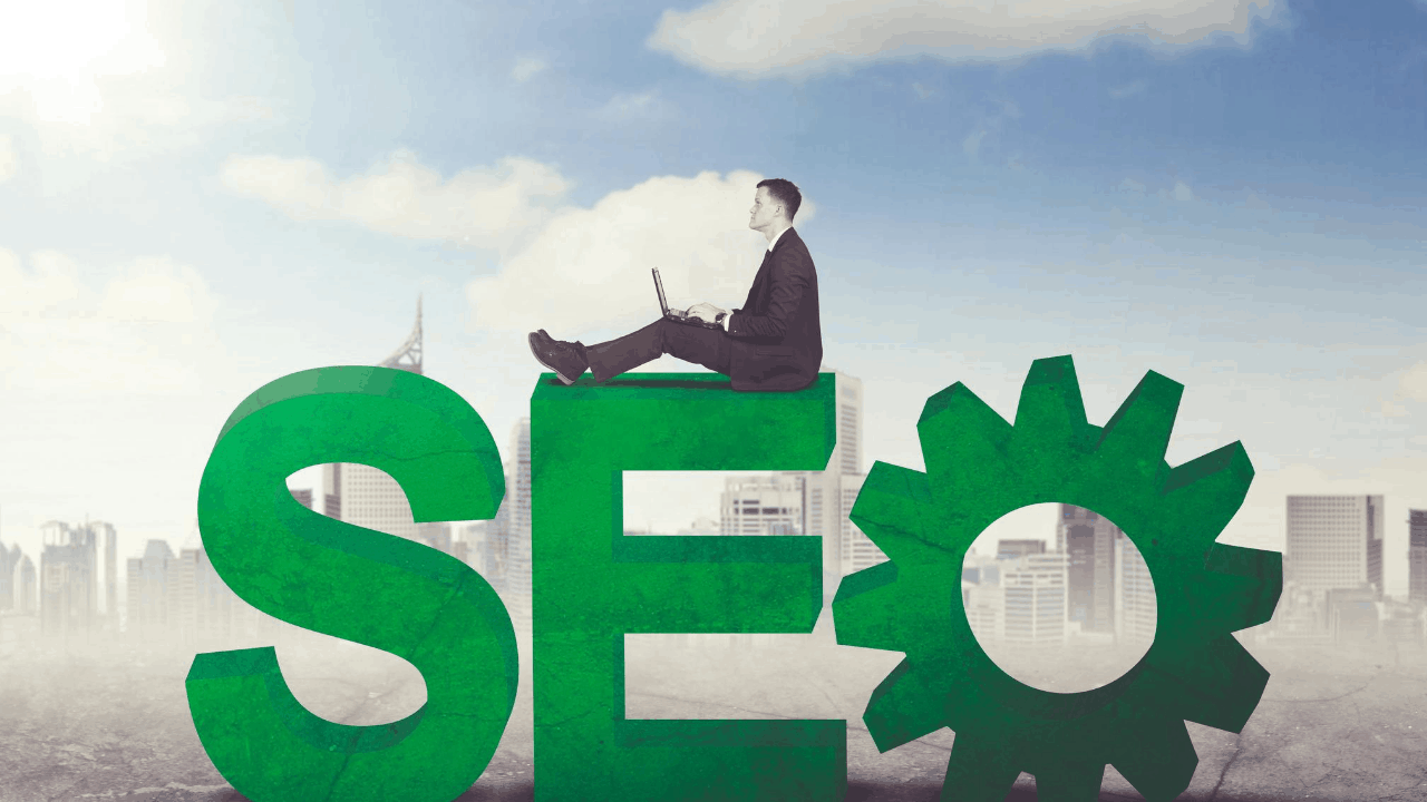 affordable seo companies in pa