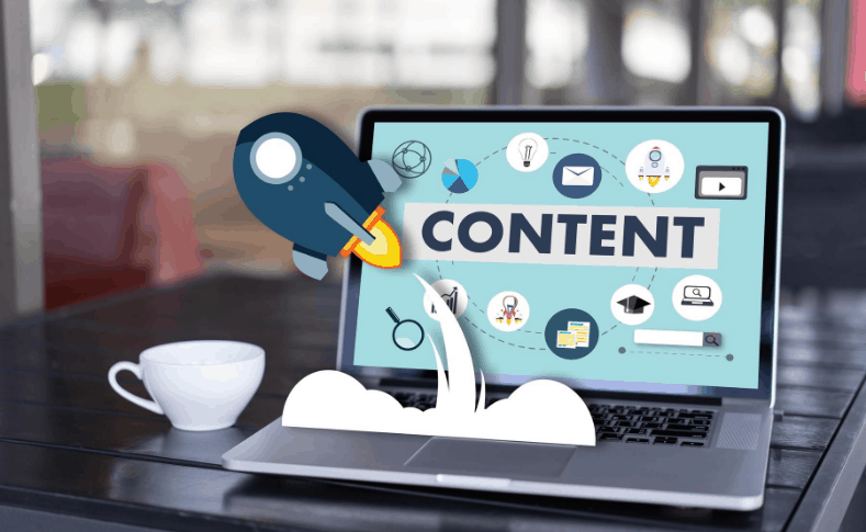 leads by lordi content